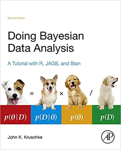 Doing bayesian data analysis a tutorial with r jags and stan 2 doing bayesian data analysis a tutorial with r jags and stan 2nd edition kindle edition fandeluxe Choice Image