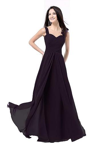 Charmangel –  Vestito  – plissettato – Donna