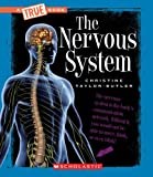 Explores the human nervous system, describing its parts and how they work, what happens when they don't work, and how to protect the nervous system from damage. Reprint.