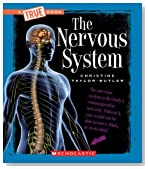 The Nervous System (New True Books: Health (Paperback))
