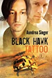 Black Hawk Tattoo, Aundrea Singer, 1623802792