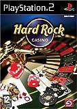 Hard Rock Casino (PS2)