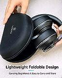 Hybrid Active Noise Cancelling Headphones, VANKYO