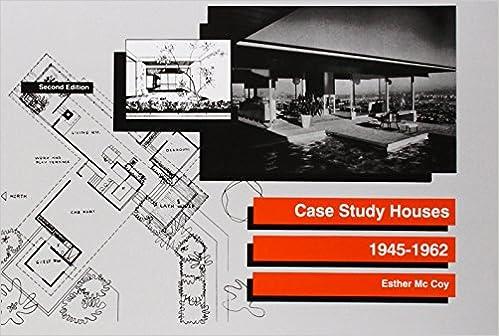 case study houses elizabeth smith pdf