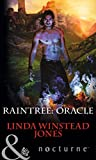 img - for Raintree: Oracle book / textbook / text book