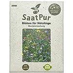 SaatPur-Mix-di-fiori-per-piante-utili-prato-floreale-sementi-di-fiori-api-farfalle