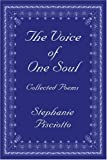 The Voice of One Soul, Stephanie Pisciotto, 0595327478