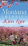 img - for Montana Cherries (The Wildes of Birch Bay) book / textbook / text book
