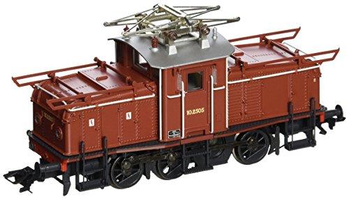 Marklin My World EL10 NSB Switch Engine (Marklin Train Engines compare prices)