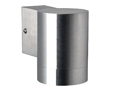Maxi Nordlux Applique En Extérieure 21501134 Tin Inox 6byY7gvmIf