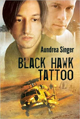Kostenloser ebooks Computer-PDF-Download Black Hawk Tattoo DJVU B00AY2VQKM by Aundrea Singer