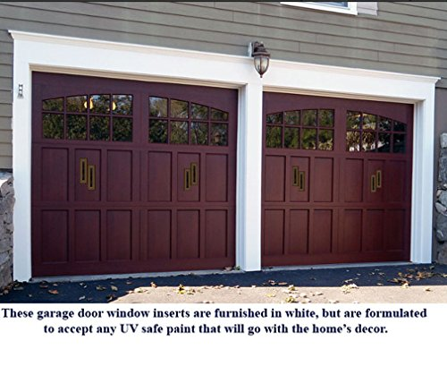 services door houston spring torsion for inserts window doors garage installation sale