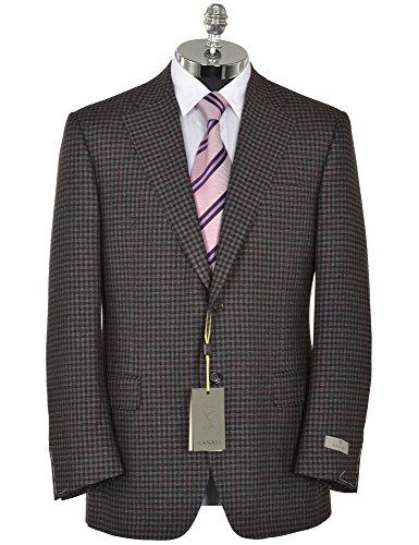 new-2195-canali-exclusive-charcoal-silk-cashmere-siena-blazer-eu50-us40r