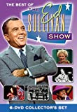 The Best of the Ed Sullivan Show (6DVD)