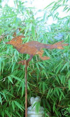 Jardín ZEN Conector Bancal Conector Grifo rejilla 120 cm: Amazon.es: Jardín