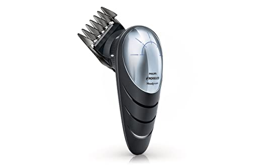 The Best Cordless Hair Clippers 2019: The Ultimate Guide 4