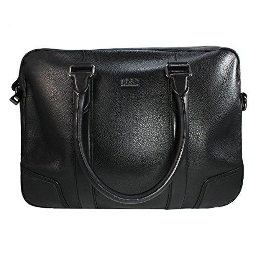 Hugo Boss Laptop Bag - 1