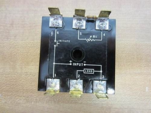 Solid Timer Ssac State (SSAC THDS411SB Solid State Timer)