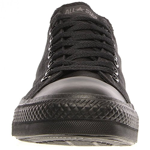 Converse ALL STAR SPECIALTY O - Zapatos, unisex *