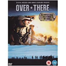 Over There Complete Series