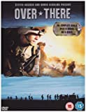 Over There: The Complete Series [DVD]