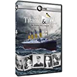 Titanic & Me on
