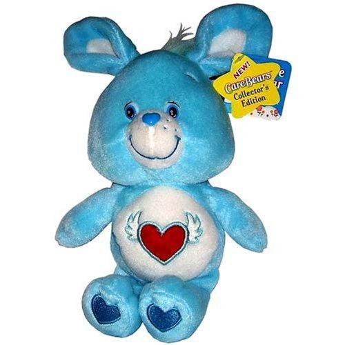 Care Bear Cousins ~ Swift Heart Rabbit 8