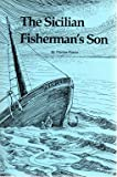 img - for The Sicilian Fisherman's Son book / textbook / text book