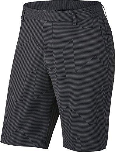 Nike Piping Shorts - 4