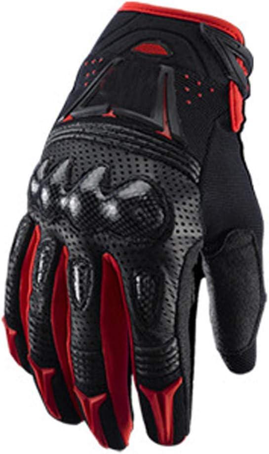 Lybgloves Motorrad Handschuhe Motorrad Harte Schale Handschuhe Im Freien Cross Country Handschuhe Reiten Handschuhe Sport Freizeit