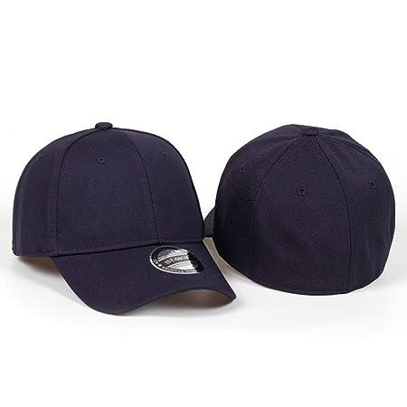 Gorra de béisbol al Aire Libre Negro Gorra de béisbol al Aire ...
