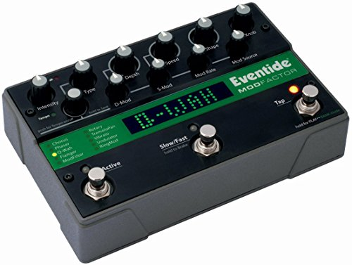 Eventide Modfactor Multi-Effect by Eventide