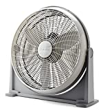 LASKO A20100 Air Circulator, 20-Inch