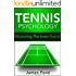 Tennis:Tennis Psychology: - (Tennis Psychology,Tennis Mindset)