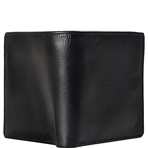 Hidesign Hidesign RFID Michelle Wallet Brown Michelle Blocking RFID Bifold qUUfgxEn