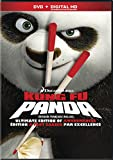 Kung Fu Panda Special Edition (Bilingual)