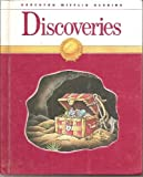 Discoveries, William Kirtley Durr and John J. Pikulski, 0395436826