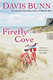 img - for Firefly Cove (Miramar Bay) book / textbook / text book