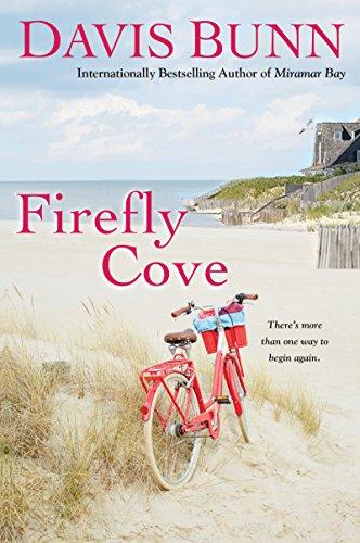Firefly Cove (Miramar Bay)
