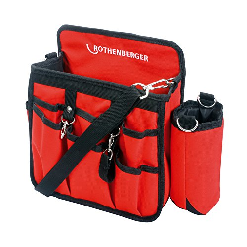 Rothenberger Tool Bag - 1