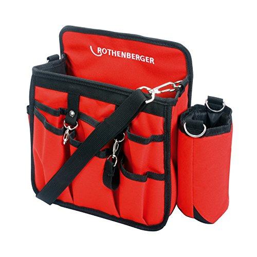 Rothenberger Tool Bag - 3