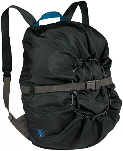 Standard Rope Bag - 2