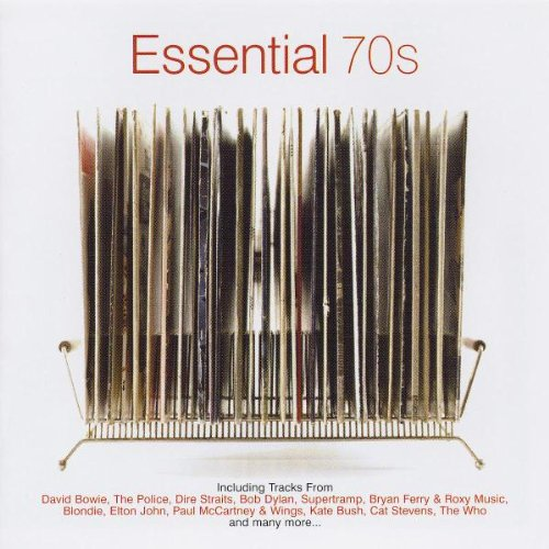 Essential 2021new shipping Direct stock discount free 70's