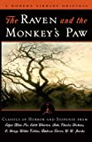The Raven and the Monkey's Paw, Edgar Allan Poe, 0375752161