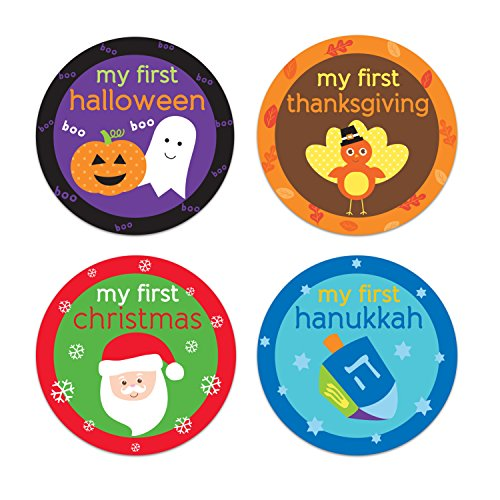 Tiny-Ideas-Babys-First-Holiday-Stickers