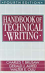 APA Referencing Style Guide