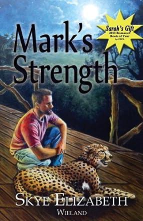 Mark's Strength