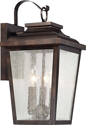 Minka Great Outdoors Outdoor Lighting