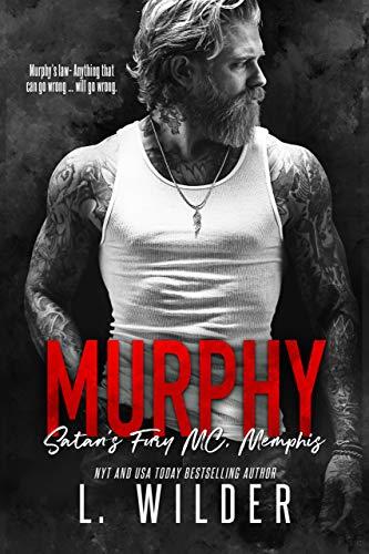 Murphy de L. Wilder