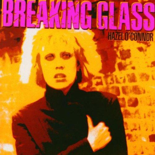 Breaking Glass Soundtrack